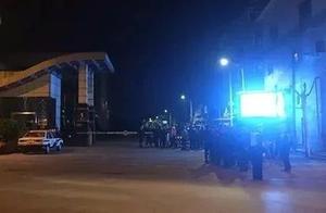 突发!山东一制药厂发生事故,10人死亡!