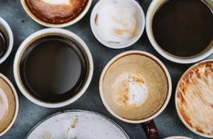 咖啡厅放电影违法?吉林省侵权盗版10大案件给你敲警钟