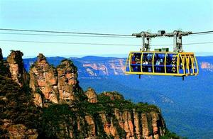 打卡《妻子的浪漫旅行2》拍摄地,12天深度游一起探寻纯净的澳新两国