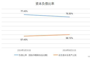 华南城(1668.HK):融资畅通、收入多元、土储丰厚,助力负债有序降低