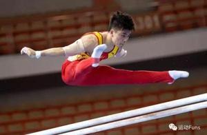 东京奥运会赛程出炉 林超攀有望冲击金牌