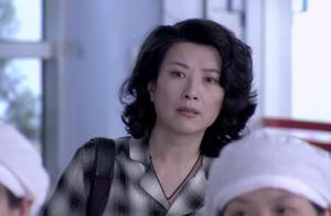 軍嫂被同事侮辱,電視上老公立馬給她長臉,同事連聲兒都不敢吭了