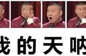 """智商堪忧 男子""""断指碰瓷""""分赃4千8 为接断指花1万多还落下残疾"""