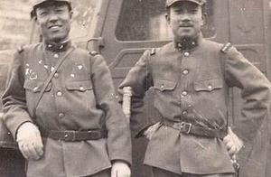 日本教科书中那些无耻的照片,告诉自己后代,当年在中国一直行善