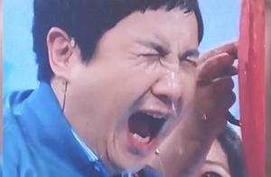 王牌家族丑照大公开,华晨宇太萌,杨颖要求他当场拍丑照