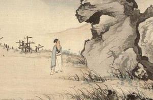 填词如何做到空灵蕴藉 看苏轼姜夔词作背后的秘密