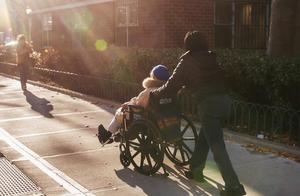 辟谣:2035年养老金将耗尽?不存在的!