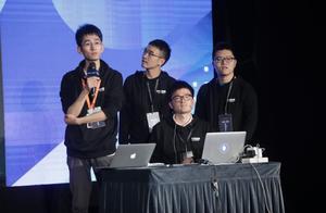 AI还可以给代码打分?阿里巴巴代码竞赛现全球首位AI评委