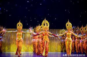 云南西双版纳旅行必去的十大景观!(下)