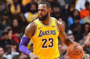 NBA季后赛收视率下滑2位数,除了詹姆斯缺席,肖华是否该负责任?
