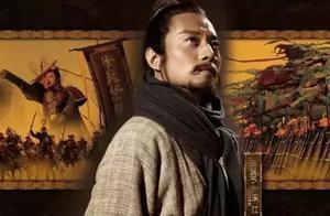"""《水浒传》排名前十的都有谁?""""及时雨""""的绰号从何而来?"""