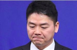 刘强东案监控视频网络疯传,美国警方回应耐人寻味