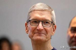 苹果中端iPhone曝光:沿用8系外观+4.7寸屏幕,售价成最大惊喜!