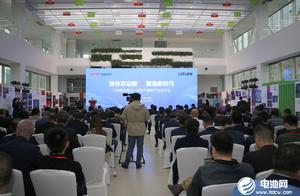 力神电池青岛基地一期项目投产:总投资15.7亿 年产能4G瓦时