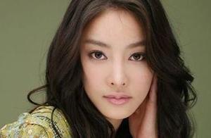 张紫妍案证人尹智吾被起诉 被控利用逝者募捐牟利