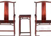 做出来的家具要懂生活 上海企业打造健康家具