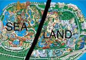 东京迪士尼超强攻略,假期去玩带上这篇就够了!