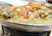 昂刺鱼钝汤的好处和坏处