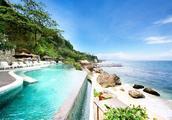 深圳到巴厘岛旅游要花多少钱 巴厘岛5天4夜游