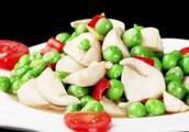 怎么做云南菜,最正宗云南菜的做法大全,云南菜的家常