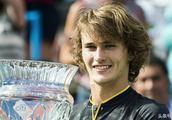 ATP年终总决赛新人担当,前瞻他们的表现