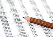 彼得林奇的成功投资10:投资中你必须了解的几个财务指标