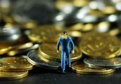 陈龙:准确定义现金贷是解题的关键
