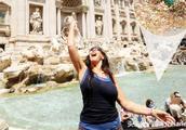 扔进许愿池的硬币,最后去了哪?罗马许愿池背后的历史与秘密!