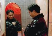 家有喜事粤语高清,张国荣和毛舜筠成为最佳拍档!