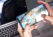 360手机N6 Pro体验:颜值佳,性能强劲,性价比不输小米!