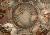 《文明6:迭起兴衰》评测:文明6的一小步 文明的一大步