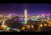 《你好,郑州》这应该是我见过最美的郑州航拍!