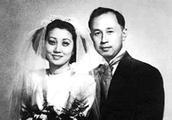 大科学家钱学森的婚姻生活:夫人蒋英为他准备两个人的演唱会