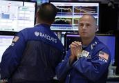 """今日之""""果"""",源于日常之""""因"""",被动投资是如何管理风险的?"""