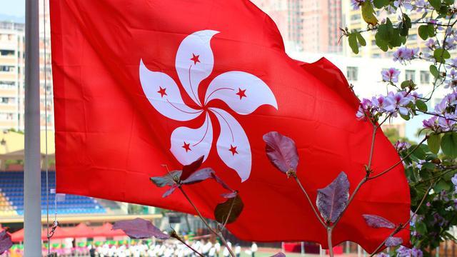 香港月薪税收多少 香港的工资税