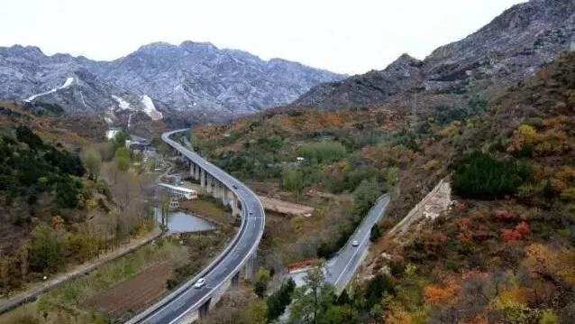 世界上有哪几条最著名的景观大道