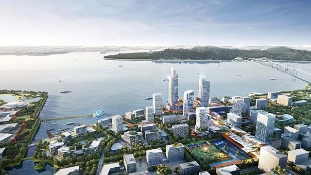请问东莞所有类型的企业都要交企业所得税吗?税率分别是多少?