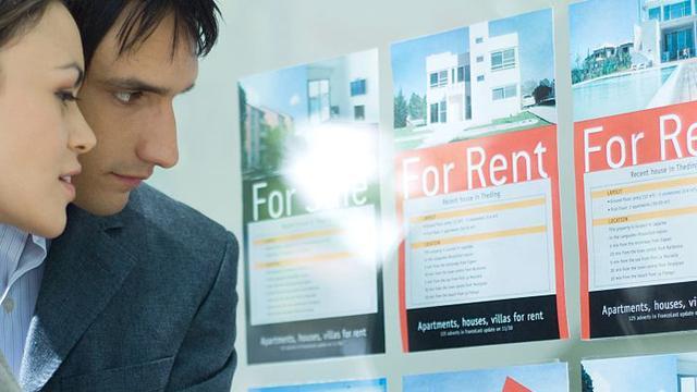 住房公积金贷款必须通过中介还是可以自己去贷?