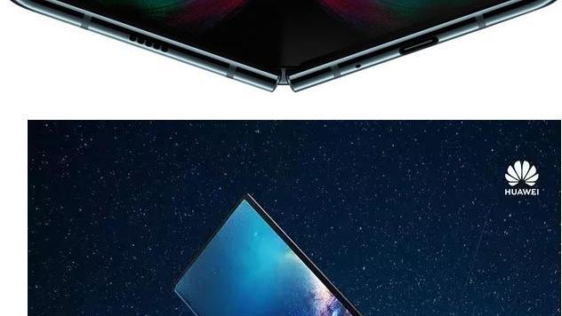 三星和华为折叠屏手机哪一个更好