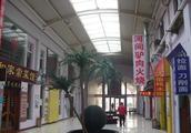 潍坊比较有名的美食街在哪?
