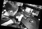 """小学生被网游主播诱导连续""""打赏""""36笔 共7000元"""