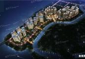 蓝光长岛国际社区第三次摇号来袭 一个月不到价格上涨11%