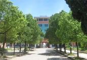 汝州市陵頭一中學生成長檔案入口處