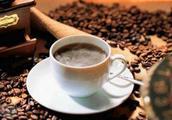 越南被曝咖啡造假 竟掺入电池芯 损毁人体机能