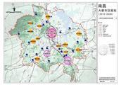 特大喜讯,南昌大都市区规划(2015-2030)