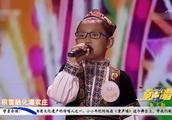 童声唱 歌曲《我们新疆好地方》演唱:骄兰·阿里木江