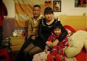 中国男人娶到的漂亮越南新娘:很会过日子 爱上了中国