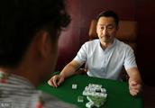 打麻将老是输钱?这3种人不要赌钱,走到哪输到哪,玩什么都输!