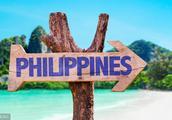 菲律宾一女华商家中被杀,家人怀疑为前雇员作案