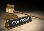 7年前,专利侵权赔偿8万;7年后,再次侵权赔偿80万